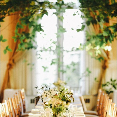 Wedding at Cranwell Resort, Lenox Massachusetts