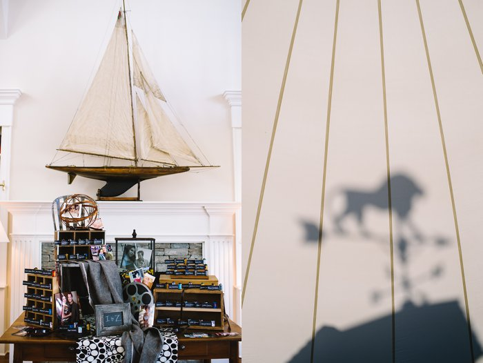 capecod_wedding-focstudio_0024