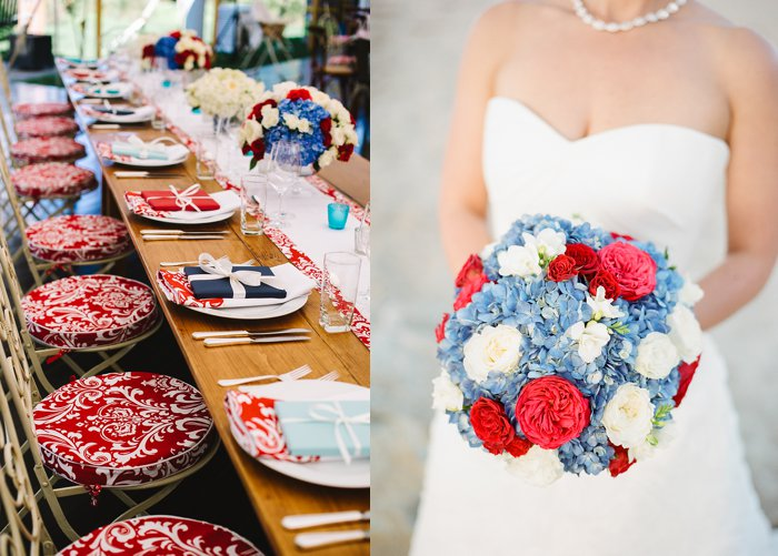 capecod_wedding-focstudio_0028