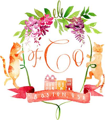 FOC_crest_400w logo