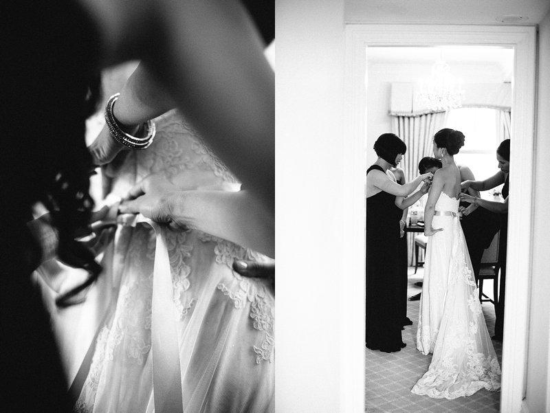 capecod_wedding-focstudio_0031.jpg