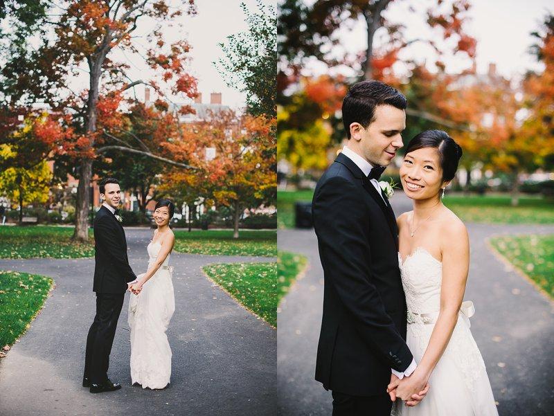capecod_wedding-focstudio_0042.jpg