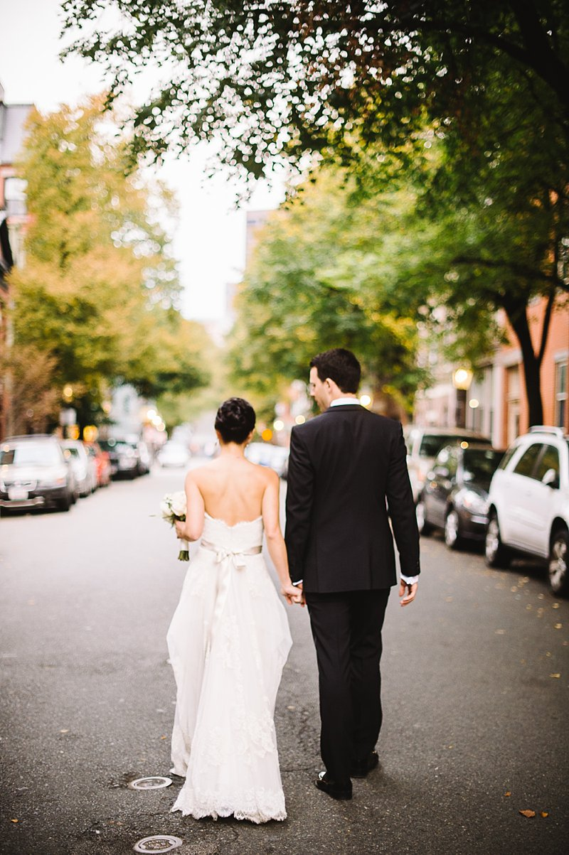 capecod_wedding-focstudio_0046.jpg