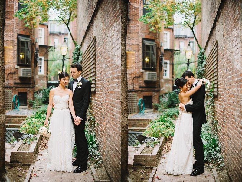 capecod_wedding-focstudio_0047.jpg