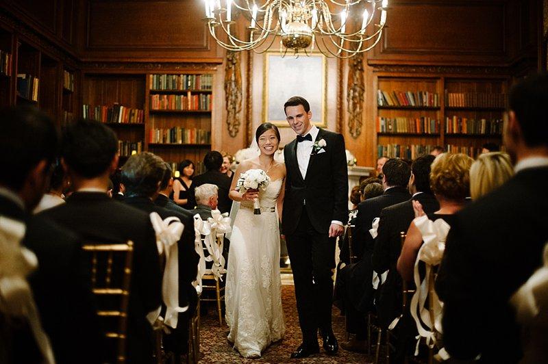 capecod_wedding-focstudio_0050.jpg