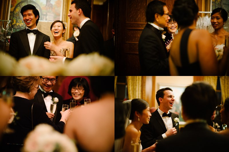 capecod_wedding-focstudio_0052.jpg