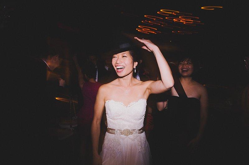 capecod_wedding-focstudio_0060.jpg