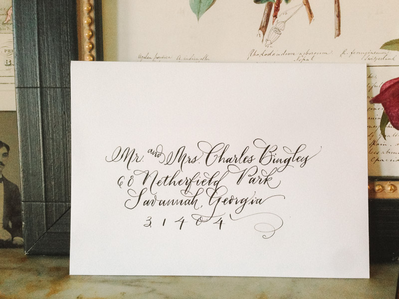 letterstyles_focstudio_01 calligraphy