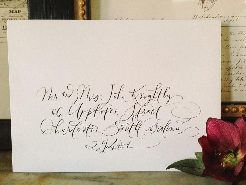 letterstyles_focstudio_03 calligraphy