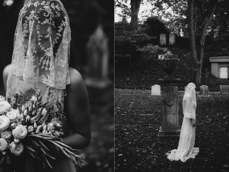 ghostbride_25_fatorangecat