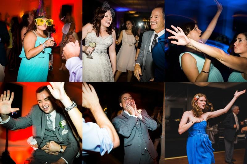 ambertim_dancing