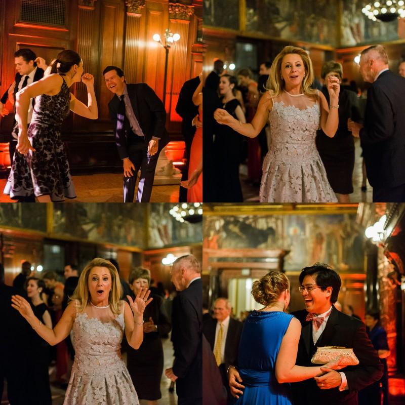 bpl_dancing_collage
