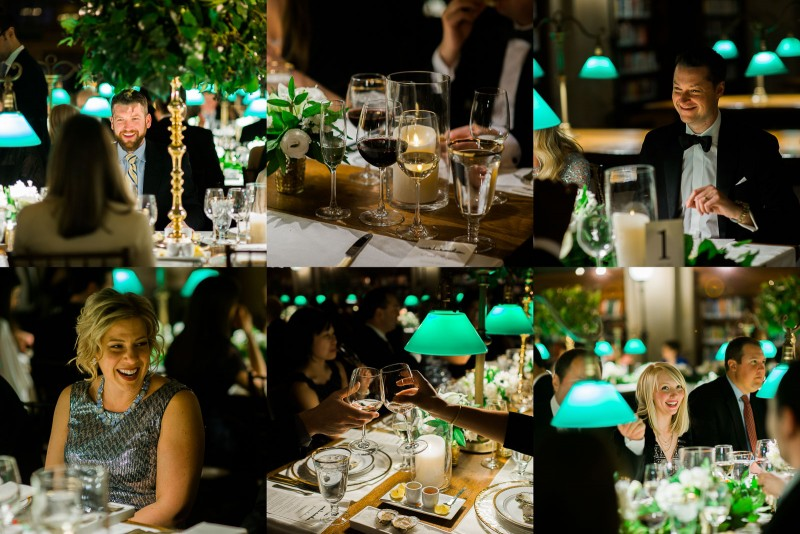 bpl_guests_collage
