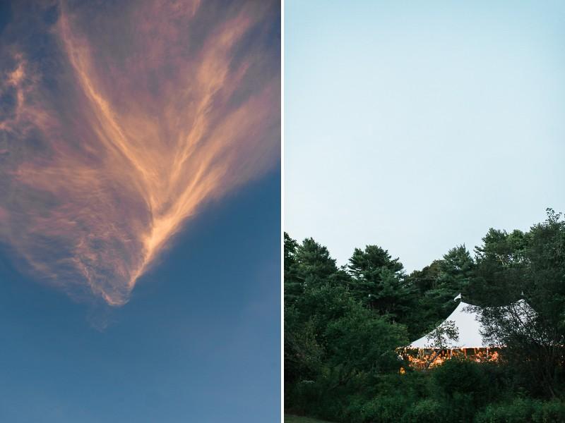 overbook_di_clouds