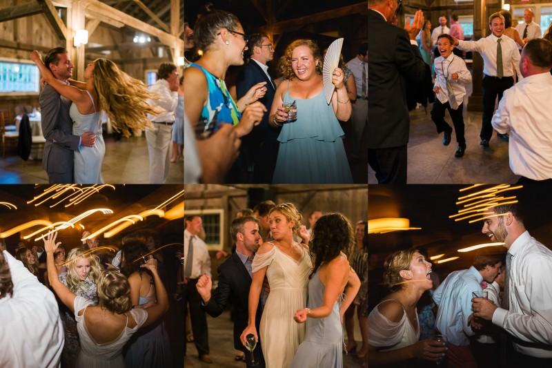 quonquontfarm_dancing_fatorangecat
