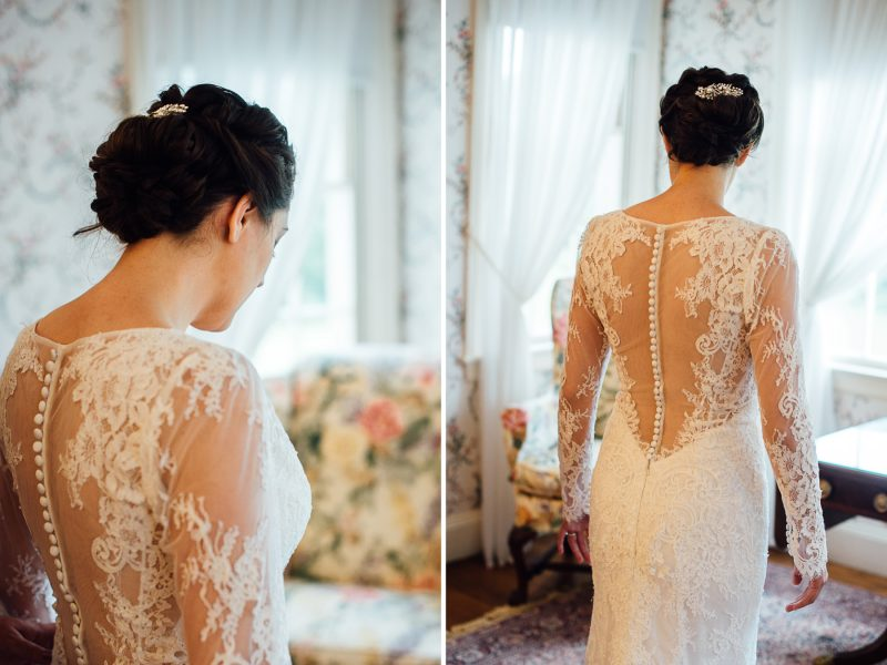 lymanwedding_backdress_fatorangecat