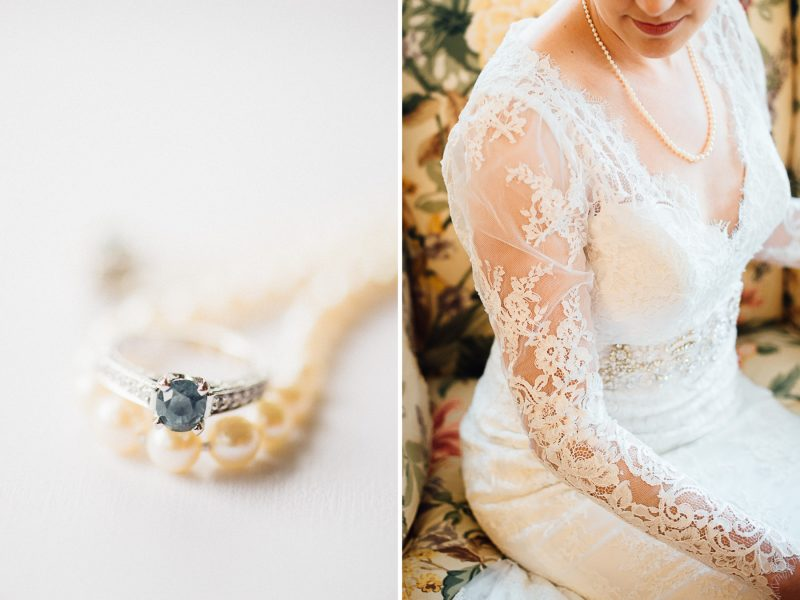 lymanwedding_lace