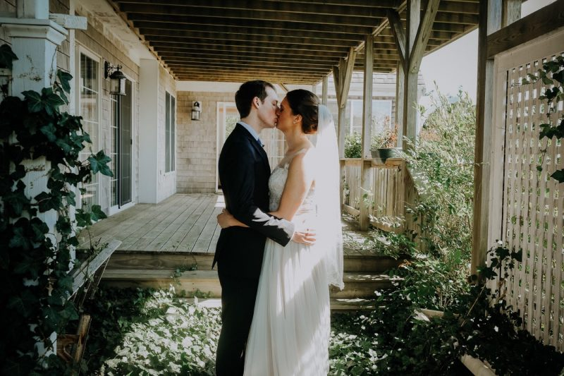09_KateGreg_124_byLiWard_cape-cod-wedding-portrait
