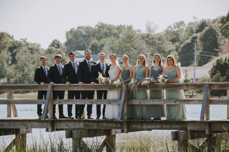 14_KateGreg_194_byLiWard (1)_bridal-party_chequessett_cape-cod-wedding-party_wedding_wedding-party