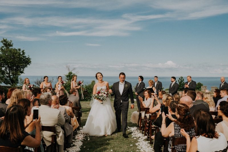 16_LindseyDave_199_byLiWard_emerson-Inn_north-shore_outdoor-ceremony_wedding_wedding-ceremony