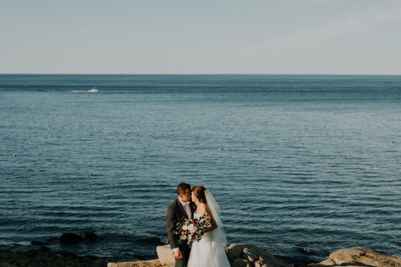 20_LindseyDave_352_byLiWard_wedding_Rockport_emerson-Inn
