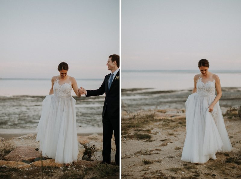 35_KateGreg_644_byLiWard (1)_KateGreg_643_byLiWard_chequessett_cape-cod-wedding