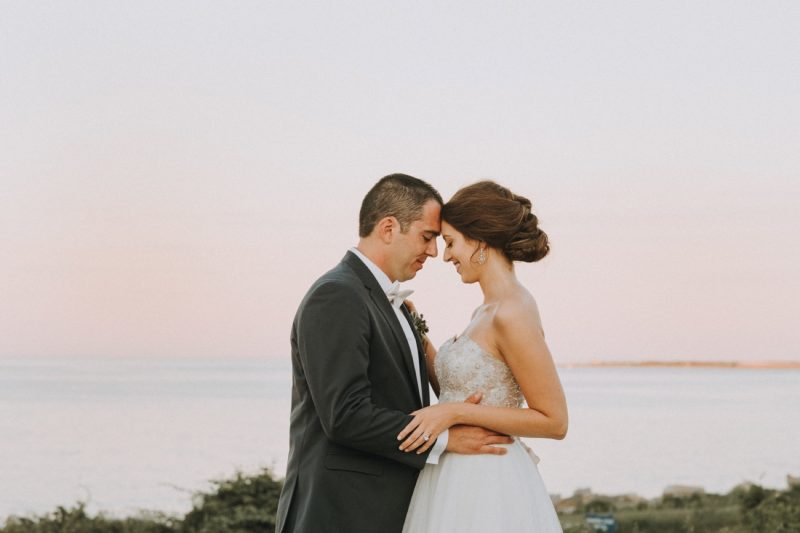 35_LindseyDave_471_byLiWard_bride_emerson-Inn_groom_wedding_ocean_Rockport