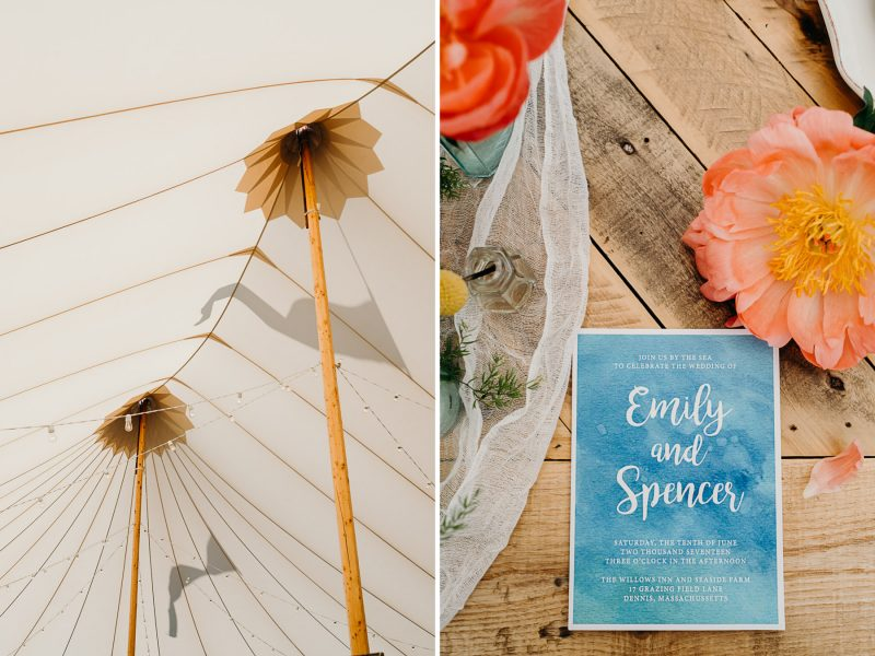 capecodwedding_emilyspence_di