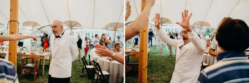 capecodwedding_emilyspence_di6