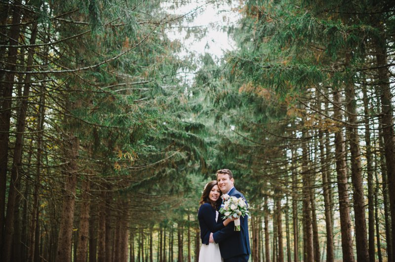 Kate Jon Were Married This Fall At One Of My Favorite Venues Whispering Pines In West Greenwich Rhode Island I Could Photograph On That Lane Pine